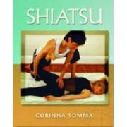 Shiatsu by Corinna Somma