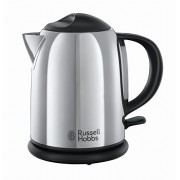 """Russell Hobbs Bouilloire Compacte Chester - 1 L 20190-70"""""""