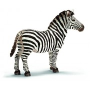 Schleich 14391 Wild Life Zebra