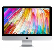 "Apple iMac 3GHz 21.5"" 4096 x 2304pixels Silver All-in-One PC"