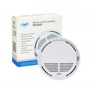 Senzor de fum wireless PNI A023 PNI-A023 (PNI)