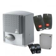 Kit automatizare porti culisante BFT ARES 1500 kg