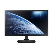 Samsung LS24E310HL/XL 23.6-inch Full HD LED TV Monitor (Black)
