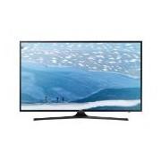 """Samsung 50"""" 50KU6072 4К LED TV UE50KU6072UXXH"""