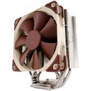 Cooler CPU Noctua NH-U12S SE-AM4, 120mm