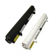 Батерия за Lenovo IdeaPad S9 S10 S12 L08C3B21 6кл