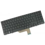 Packard Bell KB.I170G.096 ricambio per notebook