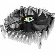 Cooler CPU ID-Cooling IS-26i