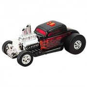 Toy State Road Rippers Rock and Roller Dragster Vehicle (Styles May Vary) by Toystate