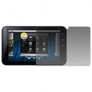 EMPIRE Screen Protector for Dell Streak 7