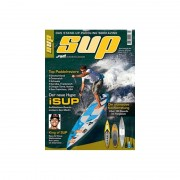 SUP - Stand up Paddling Bookazine 01/2013