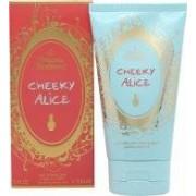 Vivienne Westwood Cheeky Alice Lozione per il Corpo 150ml