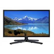 Reflexion LED1971 47 cm (18,5 Zoll) Fernseher (HD-Ready, Triple Tuner)