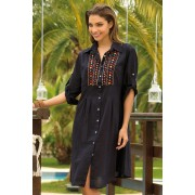 Irene nyári női ingruha az Iconique kollekcióból