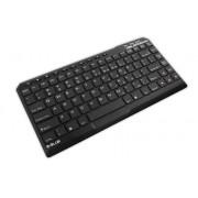 Tastatura E-Blue Delgado Mini (Neagra)