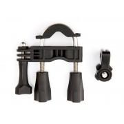 MUVI - držiak kamery na väčšie rúry a rámy Large Pole/Bar Mount