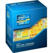 Procesor Intel Core i7-3770T 2.50GHz Socket 1155