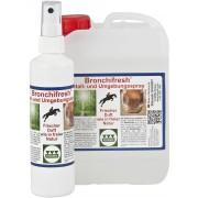 Stassek Bronchifresh Stall- & Umgebungsspray - 2 l