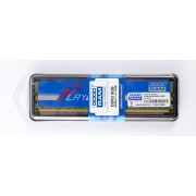GOODRAM 8GB PC3-15000 (1866MHz) 10-11-10-30 GOODRAM PLAY BLUE