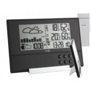 Estación Meteorológica TFA 351106