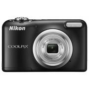 Nikon Coolpix A10 (negru)