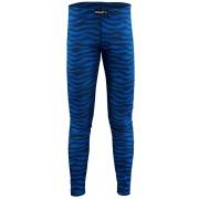 Craft Mix and Match Pantaloncini blu/nero Pantaloni lunghi