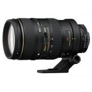 Obiectiv NIKON 80-400mm f/4.5-5.6D ED AF VR