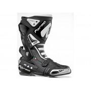 Cizme Moto Racing FORMA IceFlow Black