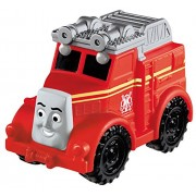 Fisher-Price My First Thomas The Train Flynn Bath Squirter Baby Toy