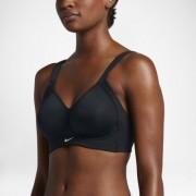 Sujetador deportivo de sujeción alta para mujer Nike Hero