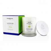 Scented Candle - Vetiver 260g/9.17oz Ароматна Свещ - Vetiver