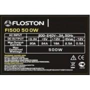 Sursa Floston FL500 500W