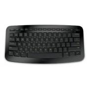 Microsoft Arc Wireless Keyboard (Black)