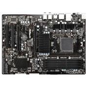 ASrock 970 EXTREME3 R2.0 Carte Mère AMD ATX Socket AM3/AM3+
