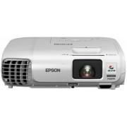 Videoproiector Epson EB-W29, 3000 lumeni, 1280 x 800, Contrast 10000:1, HDMI