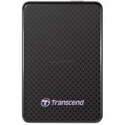 SSD Extern Transcend ESD400, 128GB, USB 3.0