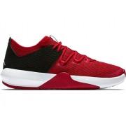 Nike Air Jordan Express N/A