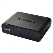 EDIMAX Switch EDIMAX ES-5500G v3