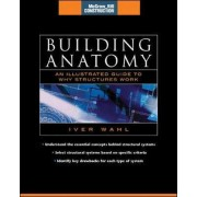 Building Anatomy (McGraw-Hill Construction Series) by Iver Wahl