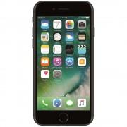 Apple iPhone 7 128GB Black Matte / Negru Mat