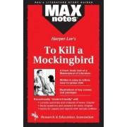 Harper Lee's To Kill a Mockingbird by Anita Davis