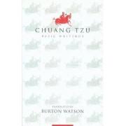 Chuang Tzu by Zi Zhuang