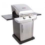 Cb Tru Infrared 340 2 Burnr Df, Outdoor Grills