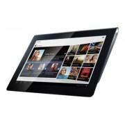 Sony - Tablet S with 16GB Memory