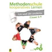 Methodenschule kooperatives Lernen - Ich und die anderen