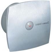 Cata X-MART 12 MATIC INOX T ventilátor