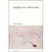 Hatred of Capitalism by Chris Kraus
