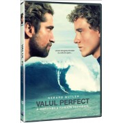 Chasing Mavericks:Gerard Butler,Elizabeth Shue - Valul Perfect (DVD)
