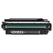 КАСЕТА ЗА HP LaserJet Enterprise CM4540 color MFP series - Black - CE264X - PRIME - 100HPCE264XPR