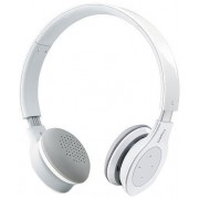 RAPOO H8020 Wireless Stereo Headset (White)